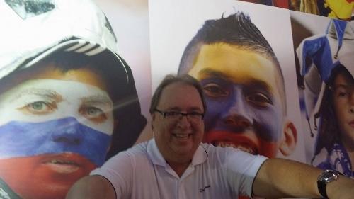 Dan WorldCup 2014 06 29 18.36.16 (500x281)