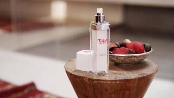 TALA_Argan_Oil_on_table