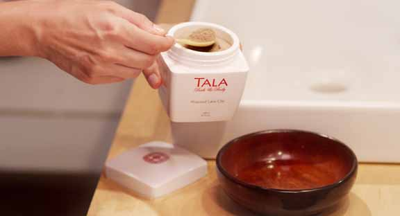 TALA Bath & Body: Outstanding Quality, Building Customer Relationships