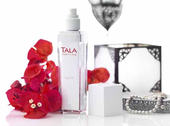 TALA_Argan_oil_in_situ