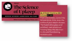 MrSteam Dwell magazine Science Upkeep (581x332) (250x143)