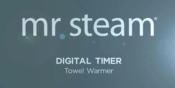 Digital-Timer-Towel-Warmer