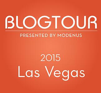 BlogTour-Badge-lasvegas-tang1