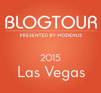 Steam and Hammam Spa Products: Perfect for BlogTour Vegas Inspiration