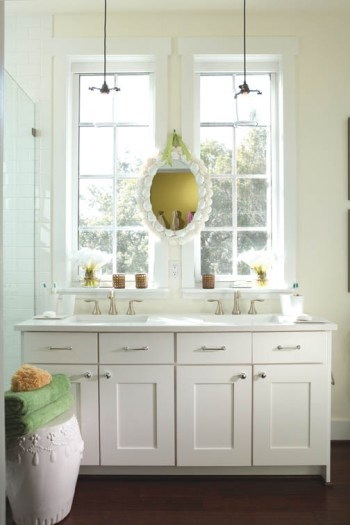 Bathroom Remodeling Tips And Design Ideas Vanities And