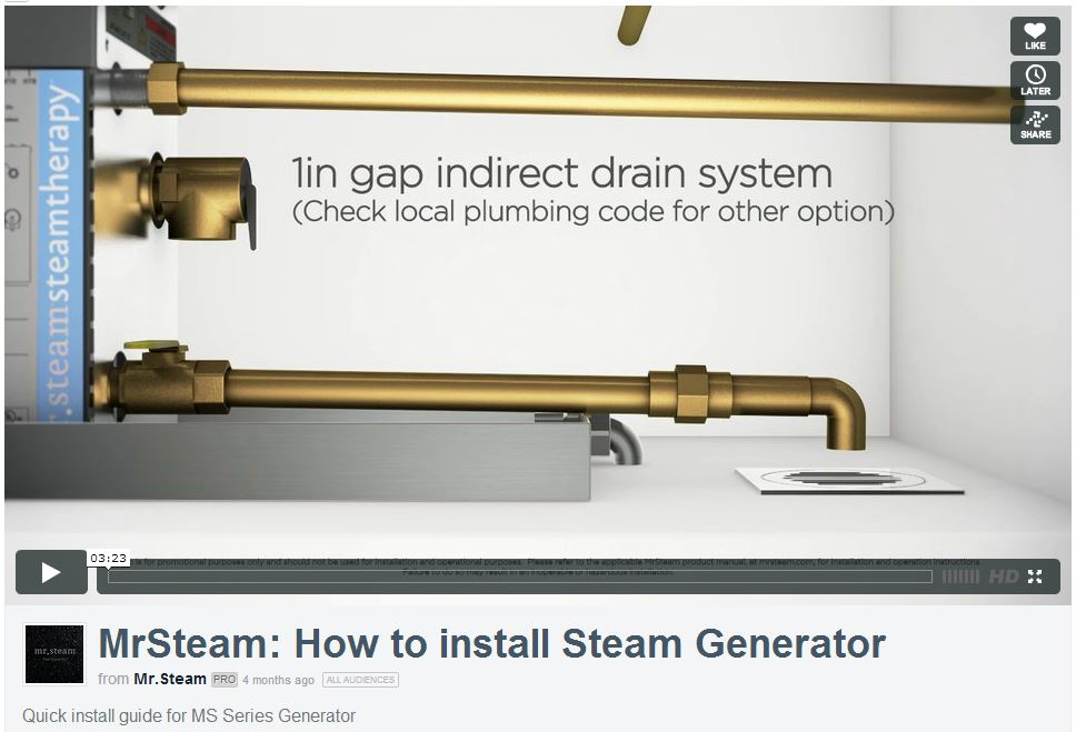 how to install steam generator (250x170)