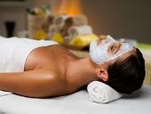 shower-aromatherapy