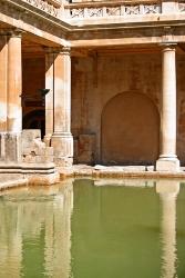 History steam roman baths Bath (167x250)