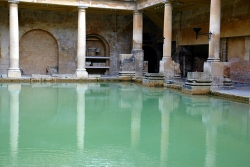 History steam ancient roman baths (250x167)