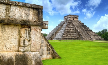 History steam temazcal mayans (350x210)