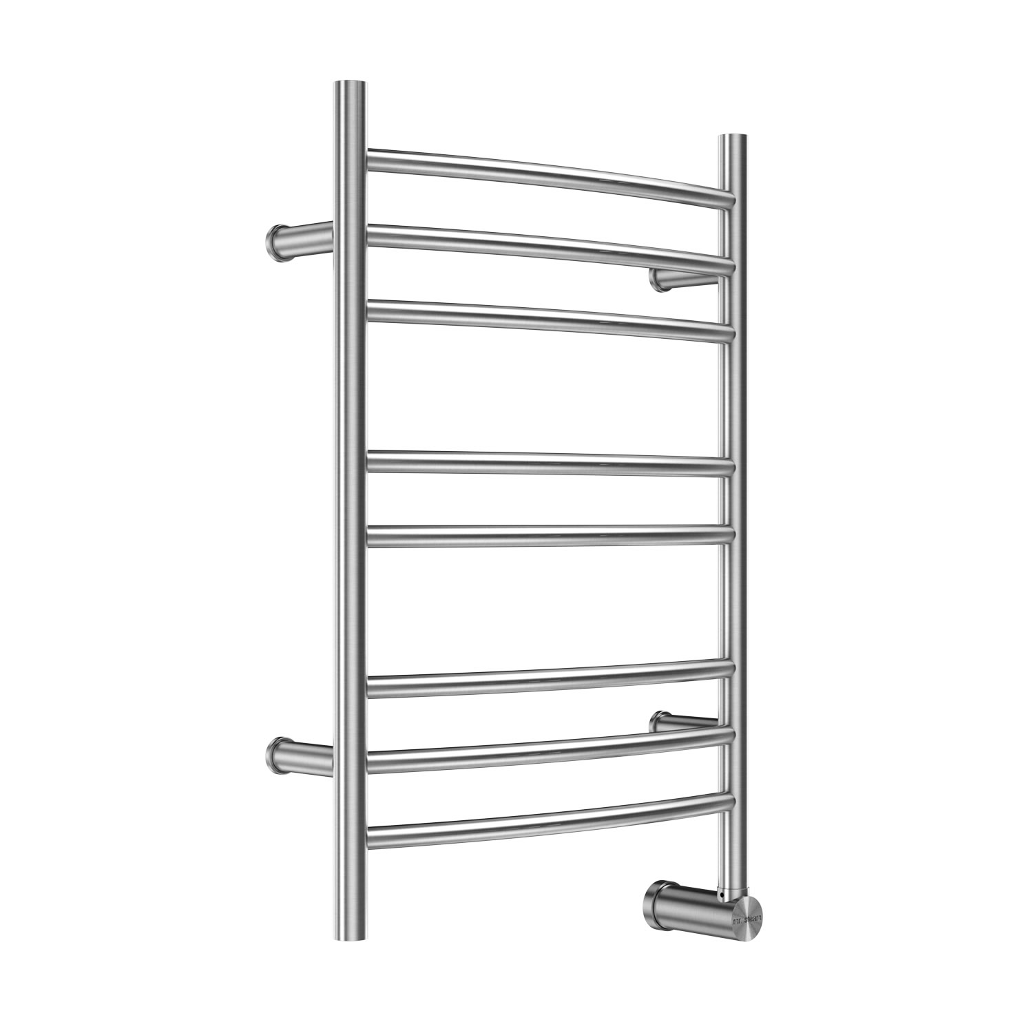 Mr. Steam Free Standing Electric Towel Warmer