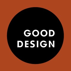 iSteam Receives Good Design Award