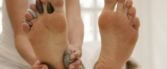 Ancient healing techniques