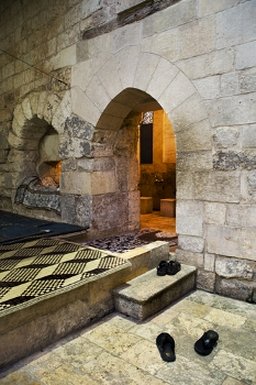 Steam History hammam 4 (233x350)
