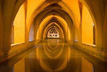 History of steam turkish bath hammam 1 (350x234)