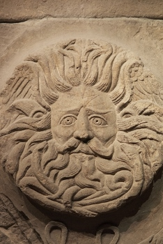History of Steam Bath Gorgon Head (234x350)