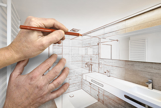 Will a Steam Shower Add Value to your Home?