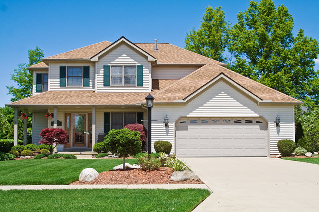 Appraisal and Home Value Tips