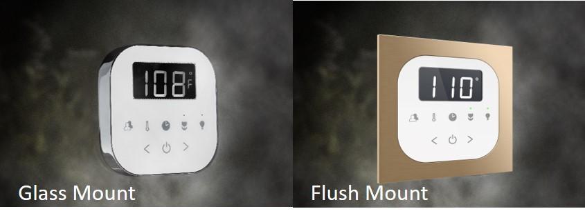 The Wonderful Wireless AirTempo™