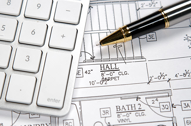 Prevent Bathroom Renovation Pitfalls: have reputable general contractors quote the job based on your wish list