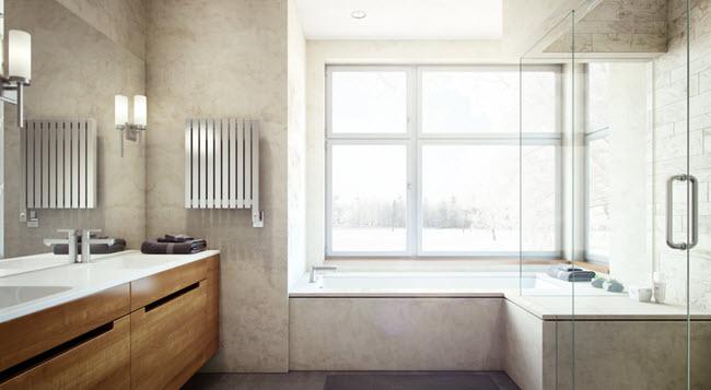 Prevent Bathroom Renovation Pitfalls: Plan in advance!