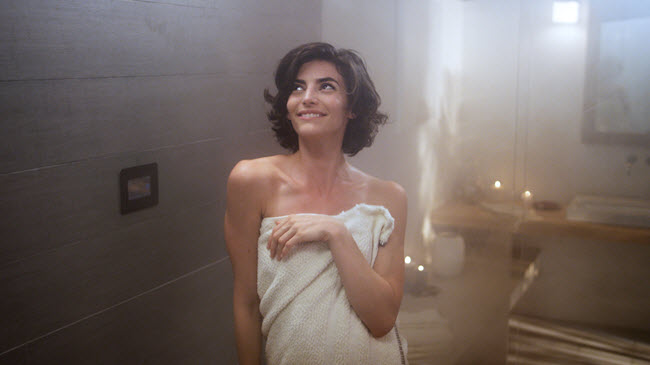 Luxury hotels such as the Ritz Carlton to the Shangri La, Taj hotels, W hotels and the Four Seasons have all included MrSteam steam baths, selecting them for their exceptional quality and reliability.