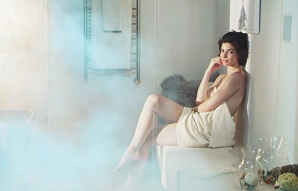 elevateConsidering the connection between breathing and wellness, steam rooms can play a crucial role in any overall health program