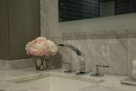 ROHL faucets and fixtures