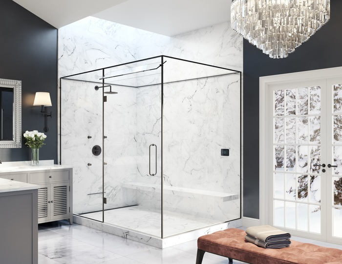Are Steam Showers Worth the Trouble_2