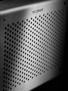 AudioWizard2