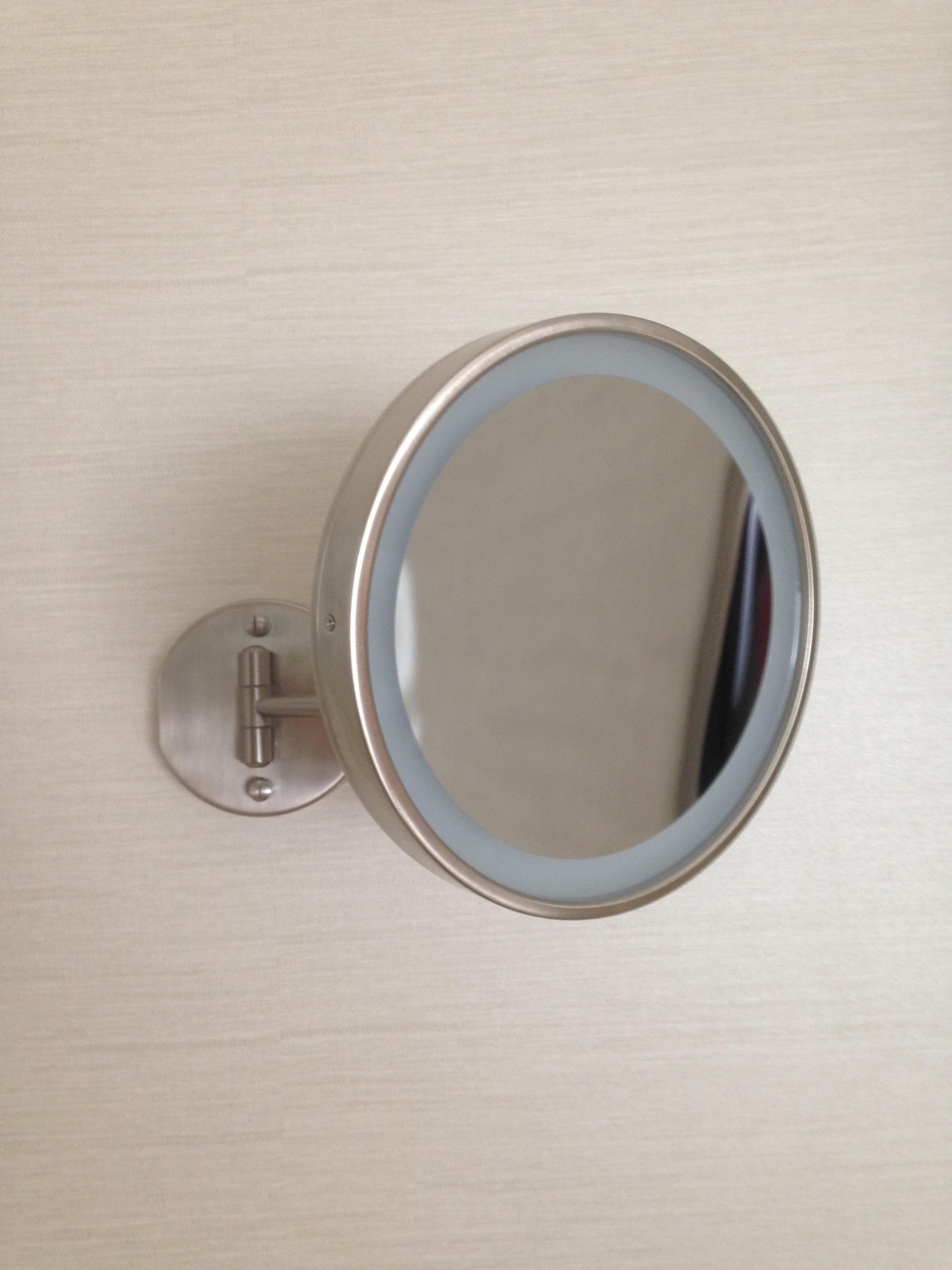 3_Magnified_Mirror_LFI