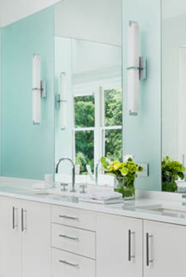 9_Bathroom_Lighting_LFI