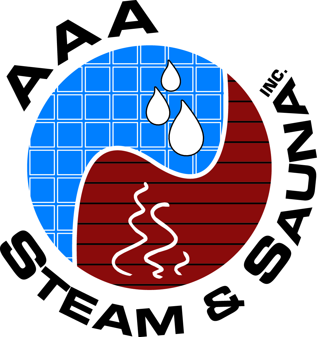 steam shower installation tips from Denver's AAA Steam and Sauna