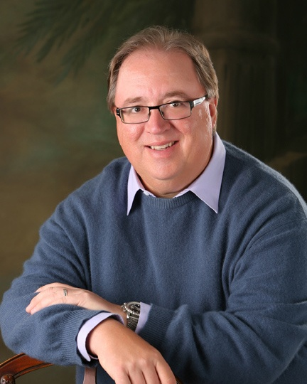 Dan Reinert