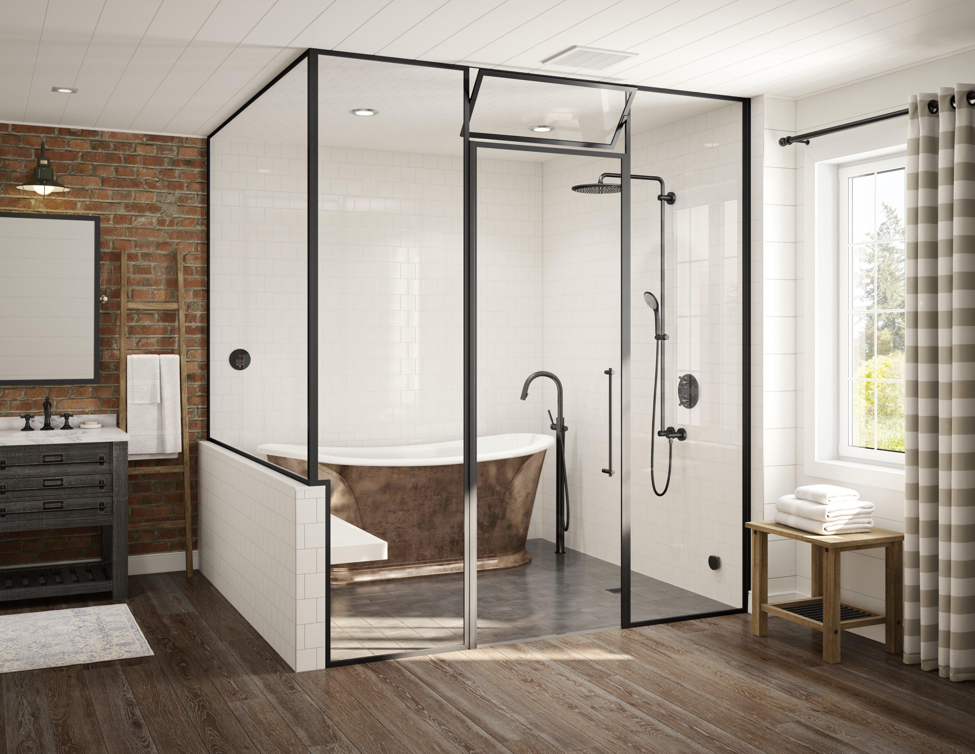 mst2019-05_bathrooms_rustic_final_v1_01