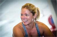Lauren Rippy, Director of Training for The Labs, USA , and a health and wellness expert.