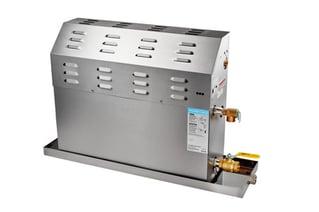 Max Generator with tray 0057_V2