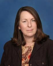 Sandra Pearce has been appointed Marketing Manager for MrSteam.