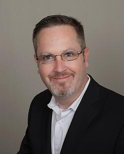 T.J. Mullally has been appointed Southern Regional and E-Commerce Sales Manager for MrSteam.
