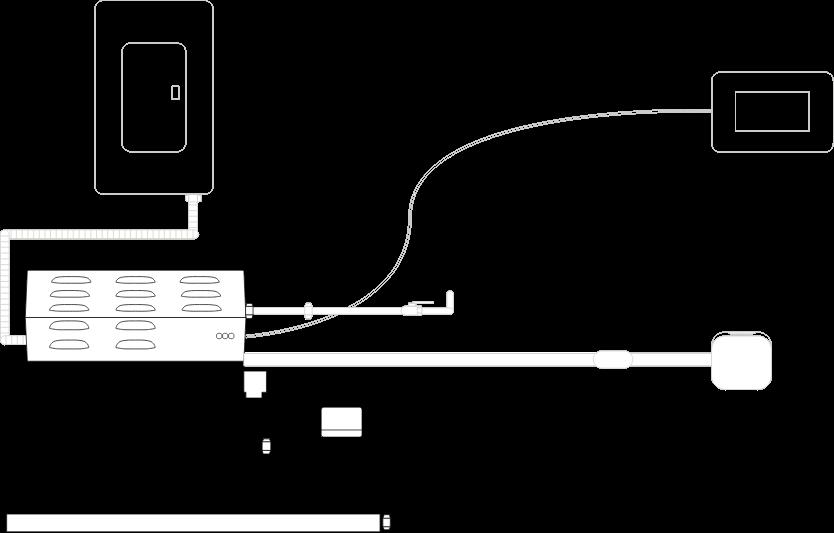 PlanDiagram_Generator