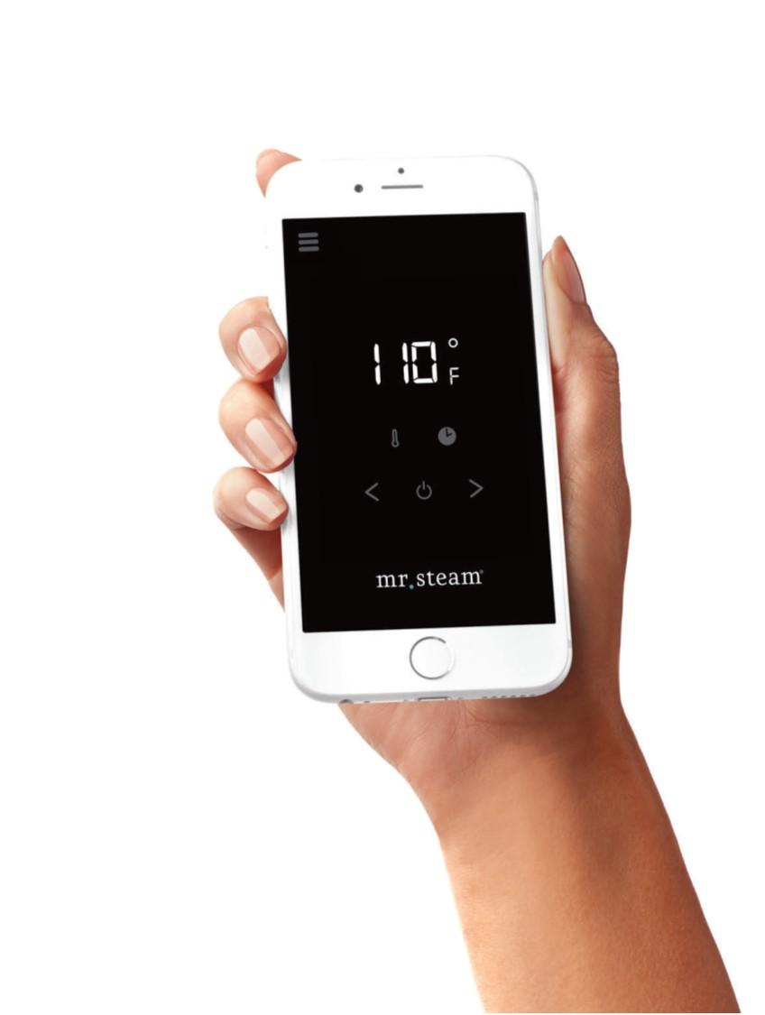 Technlogy that Amplifies Health-Driven Design