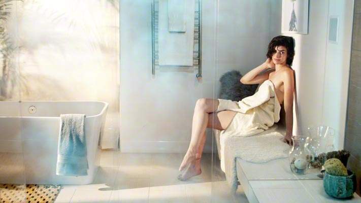 How a Steam Shower Can Add Value to Your Home