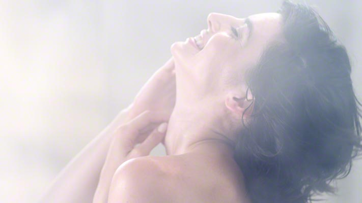 Reward Yourself With a Relaxing, Invigorating Steam Shower