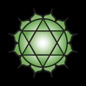 4TH CHAKRA: ANAHATA – Color: GREEN