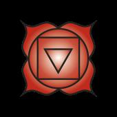 1ST CHAKRA: MULADHARA – Color: RED