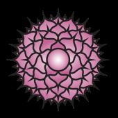 7TH CHAKRA: SAHASRARA – Color: VIOLET
