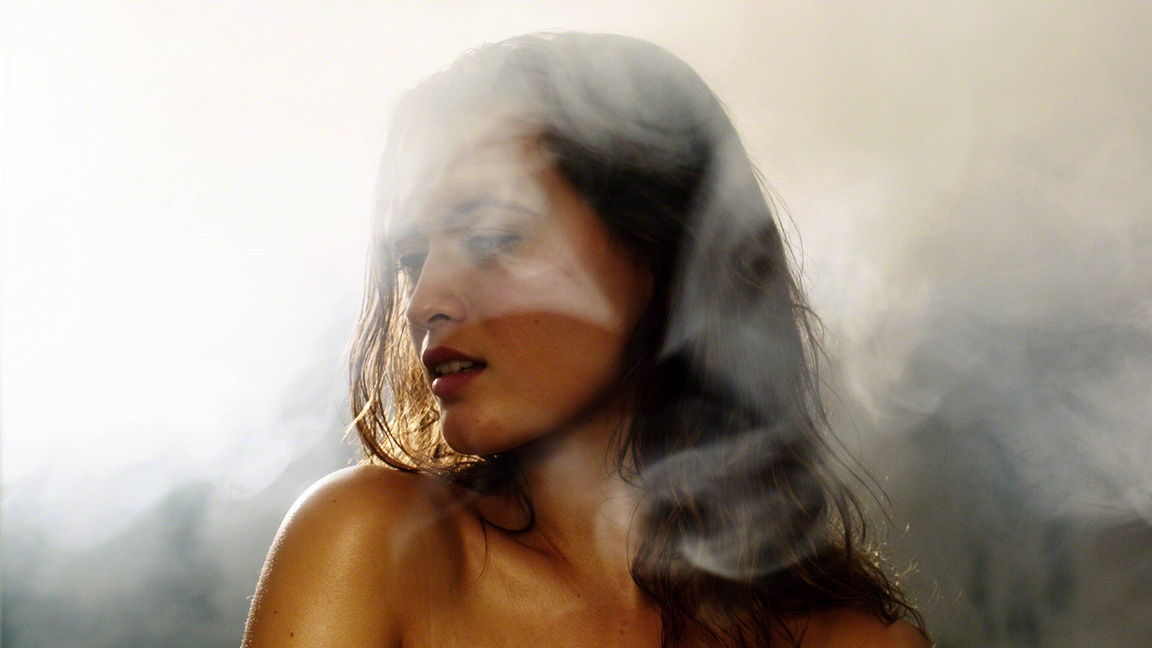 How To Add AromaTherapy To Your Steam Shower To Invigorate Mind And Body