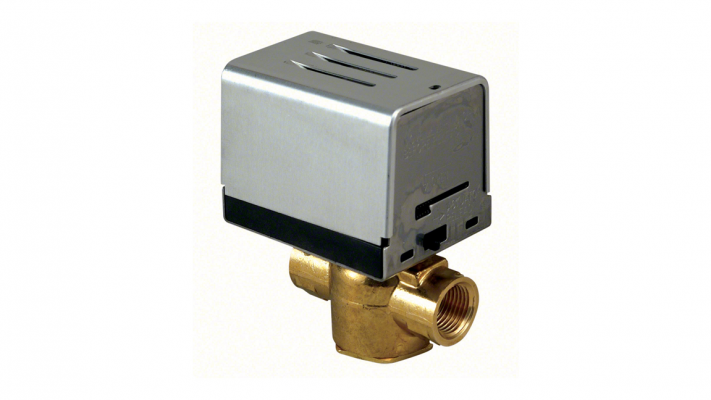 Install an AutoFlush® system for clean, fresh water to your steam generator