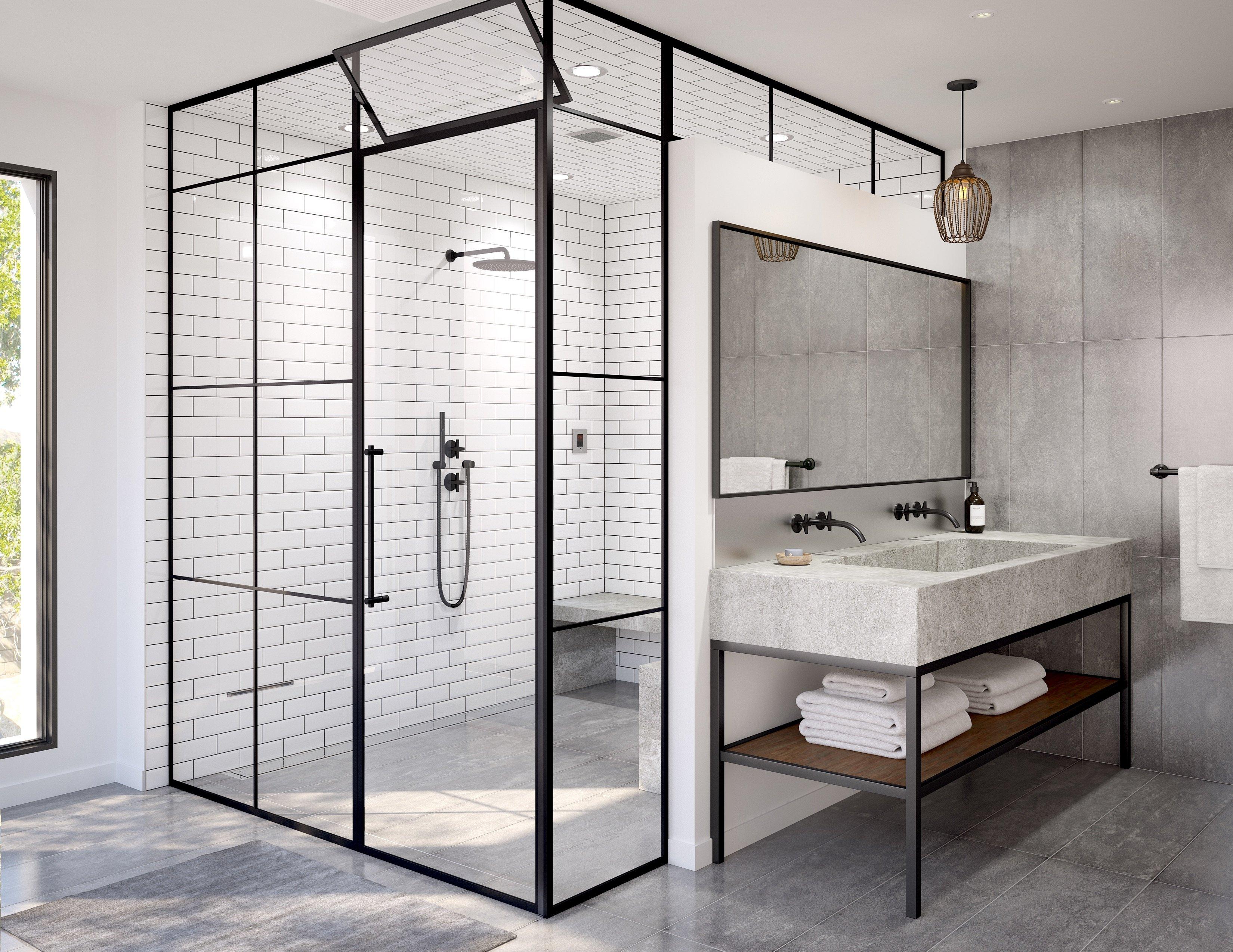 mst2019-05_bathrooms_industrial_final_v1_03