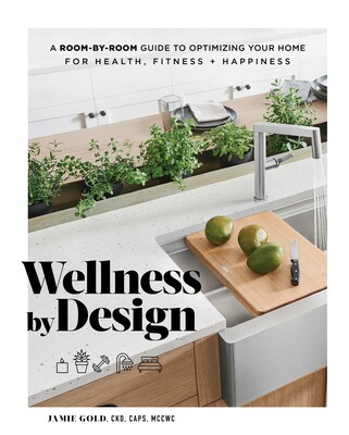 wellness-by-design-9781982139049_lg